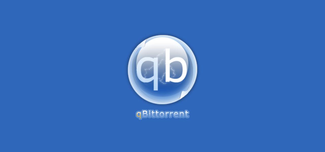 travel guides tv show download torrent