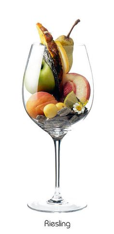 wine serving temperature guide pdf